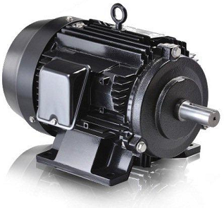 Permanent magnet motor overview for Permanent magnet motor manufacturers